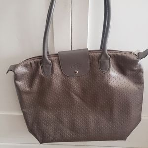 Sachi Large Insulated Tote